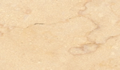 Marmor Preise - Cleopatra Medium Fensterbänke Preise