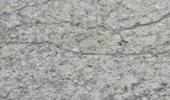 Granit  Preise - Coast Green  Preise