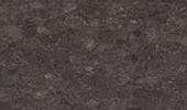 Caesarstone Preise - 4260 Cocoa Fudge  Preise