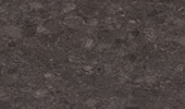 Caesarstone Waschtische - 4260 Cocoa Fudge