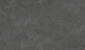 Concrete Black  Preise