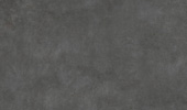 Concrete Black Fensterbänke Preise