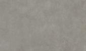 Concrete Grey  Preise