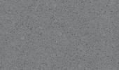 Santa Margherita Preise - Contract Grey SM Quarz  Preise
