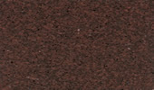 Caesarstone - 9480 Copper Canyon