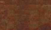 Level Keramik Preise - Corten  Preise