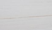 Marmor Preise - Covelano Bianco Fensterbänke Preise