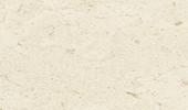 Marmor - Crema Luna/Sainte Croix