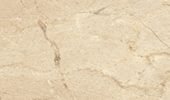 Marmor Preise - Crema Marfil Fensterbänke Preise