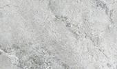 Crystal Grey Fensterbänke Preise