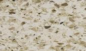 Crystal Sand - Treppenanlagen
