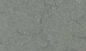 Silestone Preise - Cygnus  Preise
