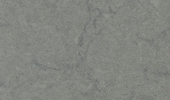 Cygnus - Silestone