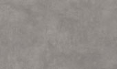 Level Keramik Preise - Dark Grey Concrete  Preise
