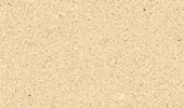 Caesarstone Fensterbänke - 2200 Desert Limestone