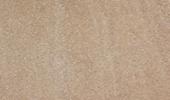 Granit Preise - Desert Stone Fensterbänke Preise