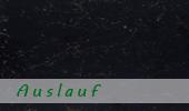 Doradus Fensterbänke Preise