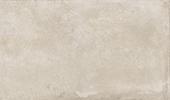 Dove Grey Fensterbänke Preise