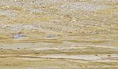 Marmor Preise - Dubai Fensterbänke Preise