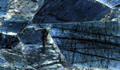 8540 Durmortierite - Treppenanlagen