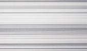 Marmor Preise - Equator Fensterbänke Preise