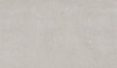 Equinox White Fensterbänke Preise