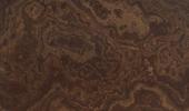 Marmor Preise - Eramosa C C gewolkt Fensterbänke Preise