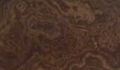 Eramosa C C gewolkt - Natursteinplatten - Marmor