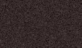 Caesarstone Fensterbänke - 3380 Espresso
