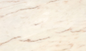 Marmor Preise - Estremoz Extra Fensterbänke Preise