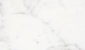 Arbeitsplatten Preise - Estremoz Fensterbänke Preise