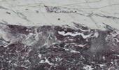 Marmor Preise - Fior di Paonazzo Fensterbänke Preise