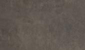 Keramikplatten - Fokos Piombo