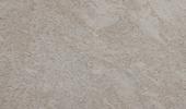 Forest Limestone Fliesen Preise