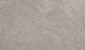 Marmor Preise - Forest Limestone Fensterbänke Preise
