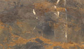 Fossil Brown Level Fensterbänke Preise