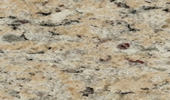 Granit  Preise - Giallo Vitoria / Oro Veneziano  Preise