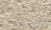 Granit Preise - Giallo da Bahia Fensterbänke Preise