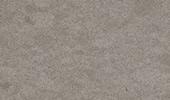 Caesarstone Fensterbänke - 4330 Ginger