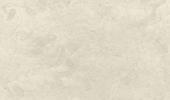Marmor Preise - Gohare Fensterbänke Preise