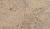 Waschtische Preise - Golden Stone - gebändert Waschtische Preise