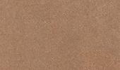 Grained Rust Fensterbänke Preise