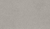 Grained Zinc Fensterbänke Preise