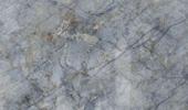 Granito Patagonia Fensterbänke Preise