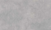 Grey Concrete Fensterbänke Preise