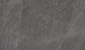 Grey Marble Fensterbänke Preise