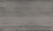 Grey Plate Fensterbänke Preise
