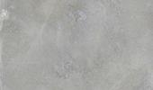 Grey Zinc Fensterbänke Preise