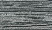 Marmor Preise - Gris Imperiale Fensterbänke Preise