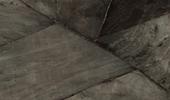 8580 Hematite - Treppenanlagen